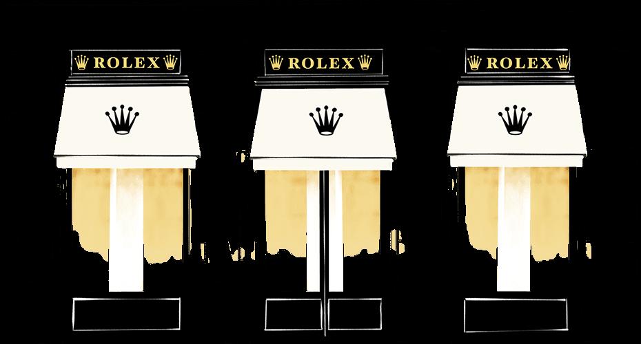 Obrázek obchodu